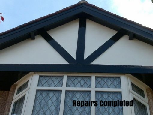 Wirral Home Repairs