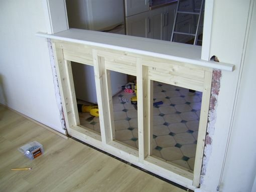 Wirral Joinery and Improvements